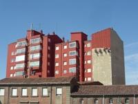 Pintores de exterior e interior en León